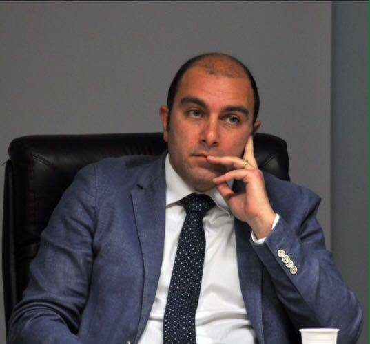 Andrea Filella