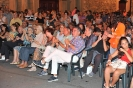 Festa in onore di S.Francesco 2013-10