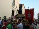 Festa in onore di S.Francesco 2013-12