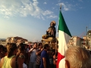 Festa in onore di S.Francesco 2013-24
