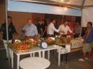Fuscaldo Alici in Festival 2012