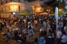 Fuscaldo Alici in Festival 2016 3° serata-18