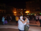 Notte in Riva al mare 2011