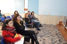 Presentazione App IFuscaldo-16