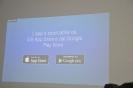 Presentazione App IFuscaldo-18