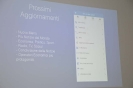 Presentazione App IFuscaldo-29