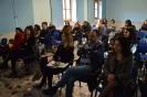 Presentazione App IFuscaldo-34