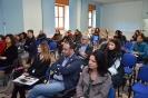 Presentazione App IFuscaldo-36