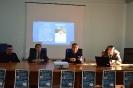 Presentazione App IFuscaldo-39