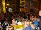 Serata Cubana 2013