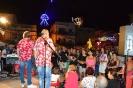 Fuscaldo Alici in Festival 2019 - 3° Serata