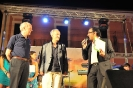 Festa in onore di S.Francesco 2013-11