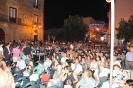Festa in onore di S.Francesco 2013-19