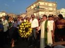 Festa in onore di S.Francesco 2013-20