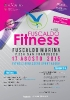 Fuscalso Fitness 2015