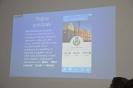 Presentazione App IFuscaldo