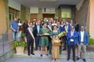 Sacra Processione in onore di San Francesco - Fuscaldo Centro Storico-18