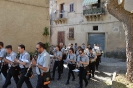 Sacra Processione in onore di San Francesco - Fuscaldo Centro Storico-5